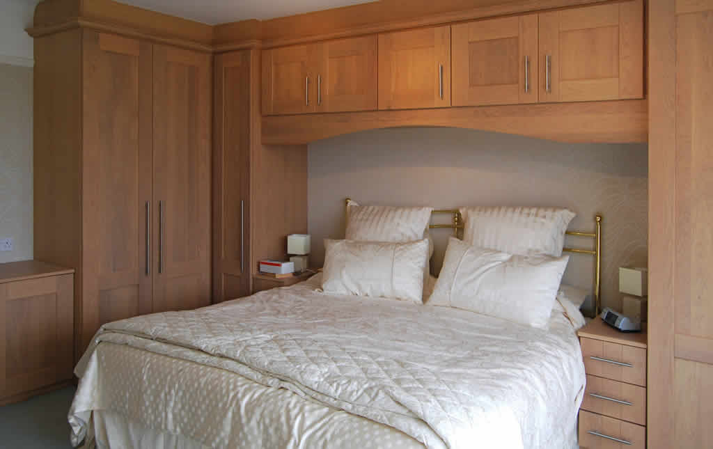 Sussex Bedrooms The Fitted Bedroom Specialist In Sussex